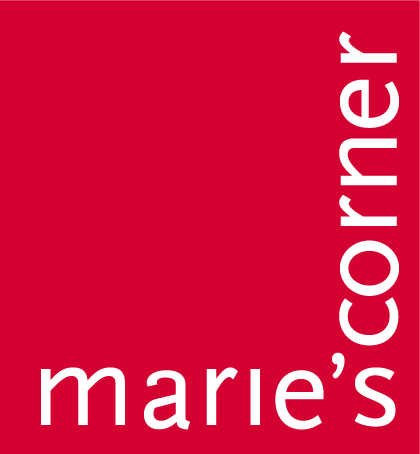 Marie's Corner
