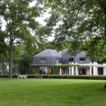 Maries Corner Reference Golf Club Spa Fagnes 00