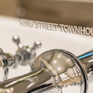 King Street Townhouse Hotel