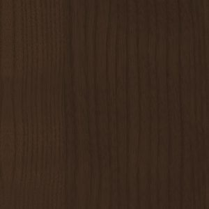 Waxed Walnut - 6