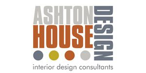 Ashton House Design Limited