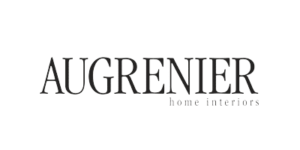 AUGRENIER home interiors