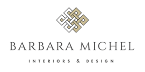 Barbara Michel Interior & Design