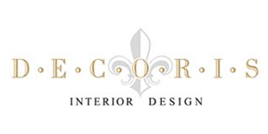 Decoris Interior Design