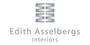 Edith Asselbergs Interiors