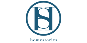 Homestories oHG