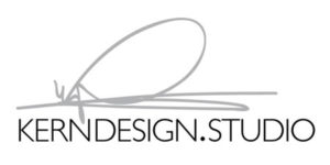 Kerndesign.Studio