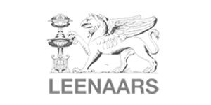 Leenaars Antiquiteiten en Decoraties