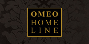 Omeo Home Line