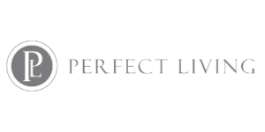 Perfect Living