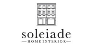 Soleiade Home Interior