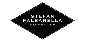 Falsarella Décoration
