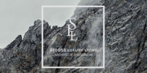 Stooss Luxury Living Sarl