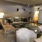 Maries Corner Showroom Sweden Ber Van Hoecke 03