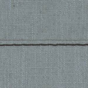 Cablestitch