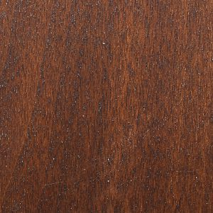 American Walnut Brown - 8