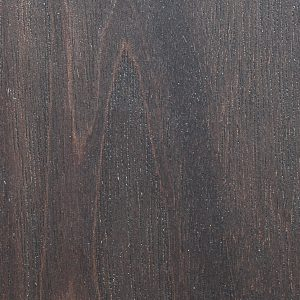 American Walnut Ebony - 5