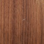 American Walnut Naturel - 7