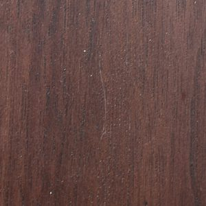 American Walnut Tobacco - 6