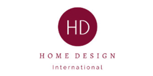 Home Design International