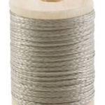 Maries Corner Mc America Finishing Thread Basil