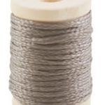 Maries Corner Mc America Finishing Thread Clove