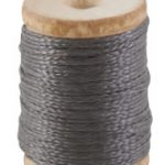 Maries Corner Mc America Finishing Thread Graphite