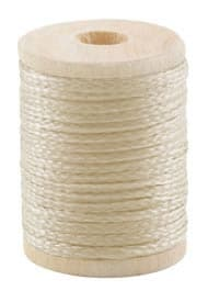 Maries Corner Mc Originals Finishing Thread Beige 779