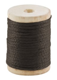 Maries Corner Mc Originals Finishing Thread Chocolate 1003