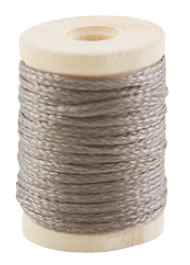 Maries Corner Mc Originals Finishing Thread Grey Beige 1227