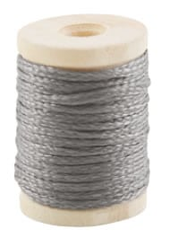 Maries Corner Mc Originals Finishing Thread Light Grey 316
