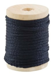 Maries Corner Mc Originals Finishing Thread Marine 825