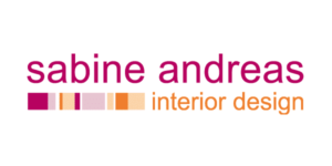 Sabine Andreas Interior Design