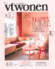 Maries Corner Press Cover 20190601 Vtwonen
