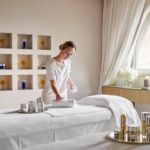 201903 Reference Chateau Saint Martin Spa Duo Cabine