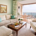 201903 Reference Chateau Saint Martin Spa Superior Junior Suite 2