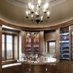 201903 Reference Chateau St Martin Vence Amenities Services