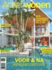 Maries Corner Press Cover 20190721 Actief Wonen