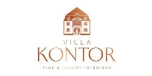 Villa Kontor City
